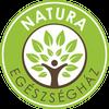 Naturahaz Website Logo